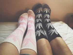 chaussettescannabis-fr (14)