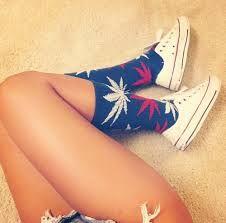 chaussettescannabis-fr (15)