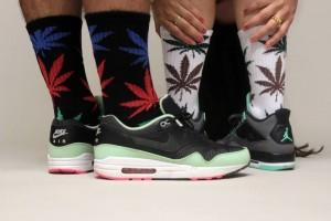 chaussettescannabis-fr (22)