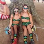 chaussettescannabis-fr (24)