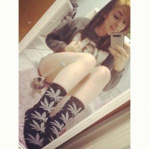chaussettescannabis-fr (27)