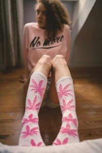 chaussettescannabis-fr (28)