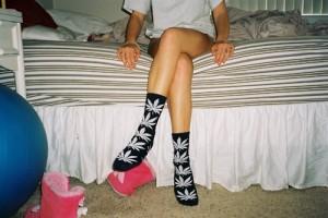 chaussettescannabis-fr (30)