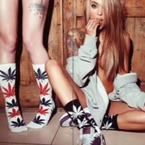 chaussettescannabis-fr (40)