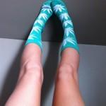 chaussettescannabis-fr (9)